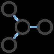 education-48px-outline_molecule@4x
