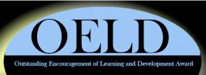 OELD logo