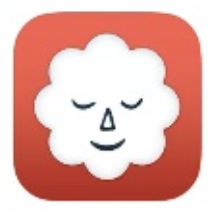 breathe app icon