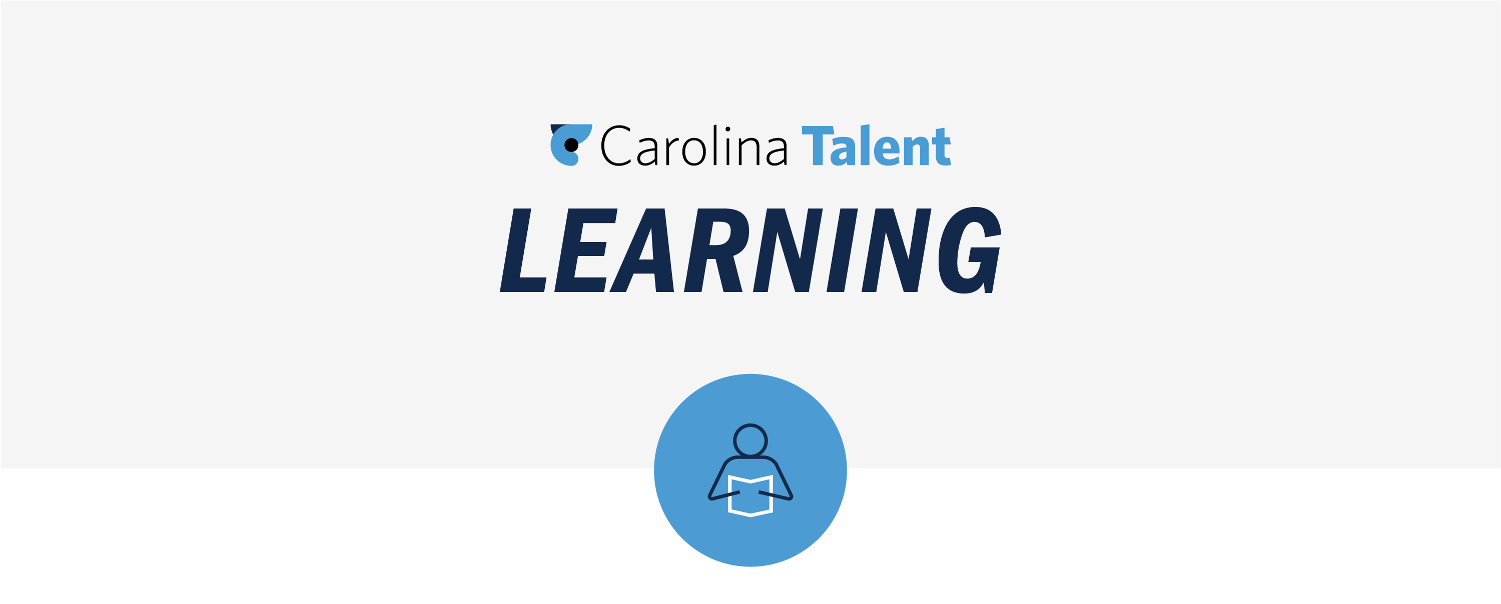 Learning In Carolina Talent Unc Human Resources